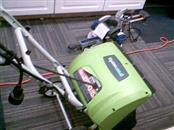 GREENWORKS Snow Blower 26022